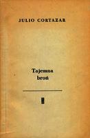 Ver ficha de la obra: Tajemna bron