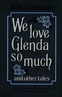 Ver ficha de la obra: We love Glenda so much and other tales