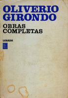 Obras completas [1968]. Biblioteca