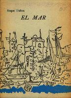 El mar (variaciones) [1962]. Biblioteca