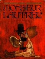 Ver ficha de la obra: Monsieur Lautrec