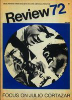 Ver ficha de la obra: Review 72