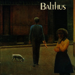 Balthus [exposición], Centre Georges Pompidou, Musée National d'Art Moderne, Paris, 5 novembre 1983-23 janvier 1984 : the Metropolitan Museum of Art, New York, 21 fevrier-13 mai 1984 [1983]. Biblioteca
