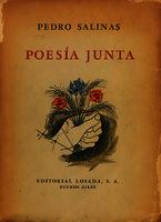 Poesía junta [1942]. Biblioteca