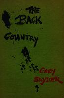 Ver ficha de la obra: back country