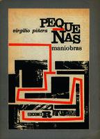 Pequeñas maniobras [1963]. Biblioteca