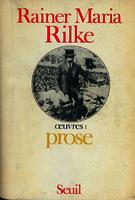 Prose [1966]. Biblioteca