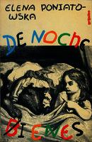 De noche vienes [1979]. Biblioteca
