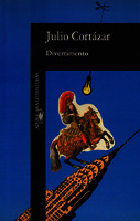 Divertimento [1988]. Biblioteca