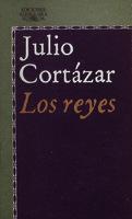 Los reyes [1985]. Biblioteca