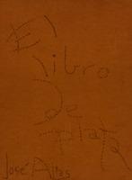 See work details: libro de plata
