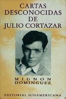 See work details: Cartas desconocidas de Julio Cortázar