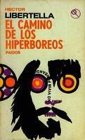 El camino de los hiperbóreos [1968]. Biblioteca