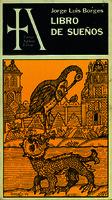 Libro de sueños [1976]. Biblioteca