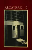 Ver ficha de la obra: Alcatraz