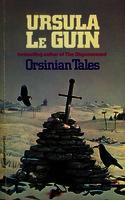 Ver ficha de la obra: Orsinian tales