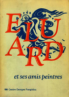 Ver ficha de la obra: Paul Eluard et ses amis peintres