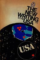 Ver ficha de la obra: new writing in the USA