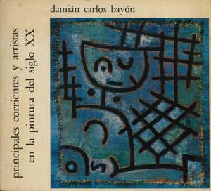 Front Cover : Principales corrientes y artistas en la pintura del siglo XX