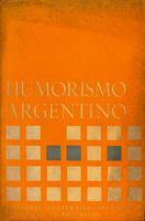 Humorismo argentino [1961]. Biblioteca