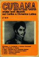 Cubana [1983]. Biblioteca