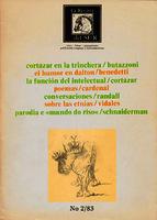 Ver ficha de la obra: Revista del Sur