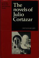 Ver ficha de la obra: novels of Julio Cortázar