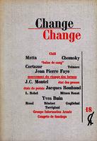 Ver ficha de la obra: Change