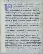 Julio Cortázar ante la literatura y la historia ensayos, notas, lecturas [1983]. Biblioteca