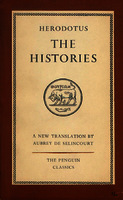 The histories [1954]. Biblioteca