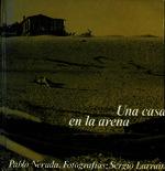 Una casa en la arena [1966]. Biblioteca