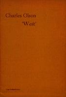 West [1969]. Biblioteca
