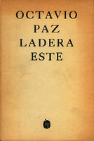 Ladera este (1962-1968) [1969]. Biblioteca