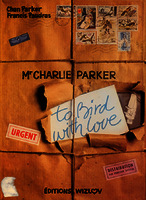 """To Bird with love"" [1981]. Biblioteca"