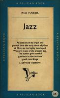 Jazz [1954]. Biblioteca