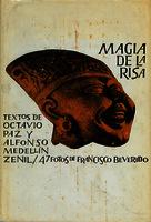 Magia de la risa [1962]. Biblioteca