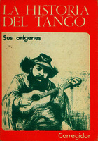 La historia del tango [1979]. Biblioteca