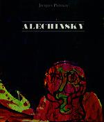 Ver ficha de la obra: Alechinsky