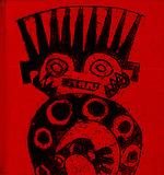 El arte antes de la conquista obras de las colecciones del Museo de La Plata y del Museo Etnográfico, Buenos Aires [exposición] [1963]. Biblioteca