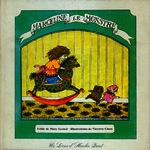 Marceline le monstre [1968]. Biblioteca