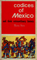 Codices of Mexico and their extraordinary history [1978]. Biblioteca