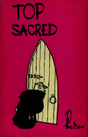 Top sacred [1961]. Biblioteca