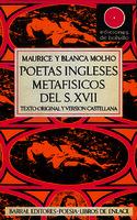 Poetas ingleses metafísicos del siglo XVII [1970]. Biblioteca
