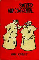 Sacred and confidential [1961]. Biblioteca