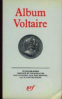 Voltaire [1983]. Biblioteca