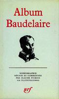 Ver ficha de la obra: Baudelaire