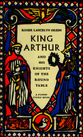 King Arthur and his knights of the round table [1974]. Biblioteca