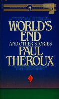 Ver ficha de la obra: World's end and other stories