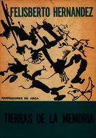 Tierras de la memoria [1965]. Biblioteca