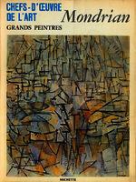 Mondrian [1967]. Biblioteca
